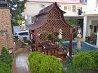 Увидеть foto Гостиницы, отели Сдам номера в Гостевом доме в Геленджике, 32849941 в Геленджике