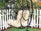 Изображение в   В продаже появились подвесные кресла от 18199 в Новосибирске 18199