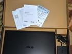 Свежее фото Ноутбуки Новый ноутбук Asus X552E с чеком и документами 32912684 в Новосибирске