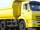 Изображение в   Вывоз строительного мусора по минимальным в Новосибирске 2200