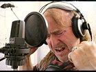 Скачать бесплатно foto Музыка, пение Студия звукозаписи IN/OUT Records 33028790 в Новосибирске