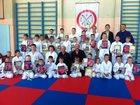 Скачать изображение  Занятия Айкидо с 7 лет 33060141 в Красноярске