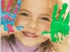 Фотография в Для детей Услуги няни Воспитатель с высшим педагогическим образованием в Новосибирске 500
