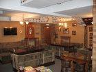 Скачать бесплатно фотографию  продажа готового бизнеса Ресторан-гриль 33245883 в Новосибирске