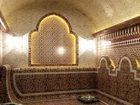 Скачать бесплатно фотографию Организация праздников Строительство хаммамов и бань в Новосибирске 33267280 в Новосибирске