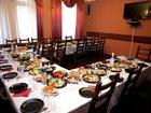 Foto в Снять жилье Аренда коттеджей Коттедж Выходного дня Золотая подкова. в Новосибирске 15000