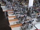 Фото в Ремонт электроники Ремонт швейной и вязальной техники Ремонт швейных машин, оверлоков бытовых и в Новосибирске 0
