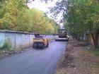 Изображение в Недвижимость Земельные участки ООО СДСУ-1 занимается проведением любого в Новосибирске 0