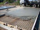 Новое изображение Другие строительные услуги Бетонные работы в Новосибирске 33345987 в Новосибирске