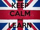 Изображение в Образование Иностранные языки Выполню задания любой сложности по английскому в Новосибирске 100