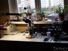 Фото в Ремонт электроники Ремонт аудиотехники Мы выполним ремонт вашего устройства квалифицированно в Новосибирске 2000