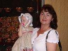 Увидеть foto Услуги няни возьму няньчить Малыша (малышку) 33417316 в Новосибирске