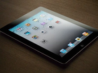 Фото в Компьютеры Планшеты Покупаем дорого планшеты фирмы Apple iPad в Новосибирске 25000