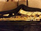 Уникальное foto Музыка, пение продам саксофон тенор 33856041 в Новосибирске