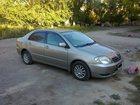 Скачать изображение Аренда и прокат авто Аренда с выкупом Toyota 33891147 в Новосибирске