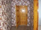 Изображение в Недвижимость Иногородний обмен  2ком. кв-ра на 4 этаже 5-тиэтаж. кирпичного в Новосибирске 1600000