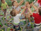 Скачать бесплатно foto Организация праздников Аниматор фея и принцесса 33959418 в Новосибирске