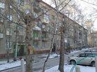 Фото в Недвижимость Аренда жилья Сдам двухкомнатную квартиру без мебели . в Новосибирске 14000
