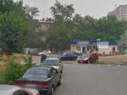 Изображение в   Продается продуктовый магазин в собственности. в Новосибирске 1800000
