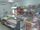 Фотография в   Магазин расположен на одной из самых оживленных в Новосибирске 430000