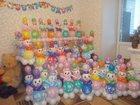Уникальное фотографию Организация праздников оформление вашего праздника 34112709 в Новосибирске