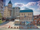 Фото в   Собственник предлагает в аренду офисное помещение в Новосибирске 650
