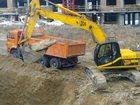 Свежее фотографию Другие строительные услуги Любые земляные работы 34250983 в Новосибирске