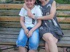 Фотография в Резюме и Вакансии Резюме Срочно ищу работу на неполный рабочий де в Новосибирске 0