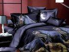 Скачать бесплатно фото Другие предметы интерьера Постельное белье по низким ценам 34369740 в Новосибирске