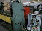 Изображение в Металлообрабатывающее оборудование Прессы Установим новое электрооборудование на базе в Новосибирске 0
