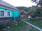 Просмотреть изображение  Продам дом в курортной зоне в Белокурихе 34535403 в Белокурихе