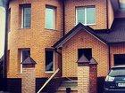 Фото в Строительство и ремонт Строительство домов Профессиональное малоэтажное строительство в Новосибирске 100