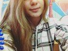 Фото в Работа для молодежи Работа для подростков и школьников Мне 15 лет. Кировский район в Новосибирске 0