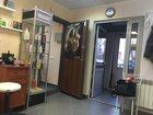 Изображение в   Продается салон-парикмахерская на первом в Новосибирске 389000
