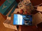 Скачать изображение Телефоны Продам Samsung Galasy A3 Gold 34729707 в Новосибирске