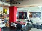 Свежее foto  Кофейня в бизнес-центре 34960043 в Новосибирске