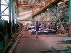 Изображение в Недвижимость Коммерческая недвижимость Капитальное отапливаемое внутрицеховое производственно-складское в Новосибирске 140000
