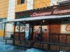 Фотография в   Продается сеть общественного питания из 5 в Новосибирске 8115000