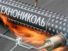 Фото в   Производим текущий и капитальный ремонт мягкой в Новосибирске 200
