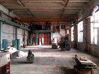 Фотография в Недвижимость Коммерческая недвижимость Капитальное отапливаемое производственно-складское в Новосибирске 98000