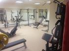 Фотография в   Продается фитнес центр тренажерный зал в в Новосибирске 1150000