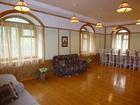 Смотреть фото Ремонт, отделка Все виды отделочных раабот 35608686 в Новосибирске