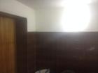 Увидеть изображение Гаражи, стоянки Продам гараж в Академгородке 35618274 в Новосибирске