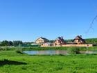 Фото в Недвижимость Земельные участки Земельный участок расположен по адресу : в Новосибирске 2250000