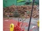 Свежее фото Спецтехника Сенокосилка сегментная пальцевая и безпальцевая 35753576 в Новосибирске