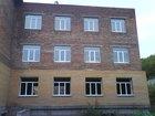 Новое изображение Двери, окна, балконы Остекление балконов и лоджий, 35774301 в Новосибирске