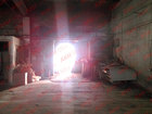 Изображение в Недвижимость Аренда нежилых помещений Капитальное неотапливаемое складское помещение. в Новосибирске 50000