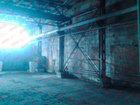 Фото в Недвижимость Аренда нежилых помещений Капитальное отапливаемое производственно-складское в Новосибирске 110000