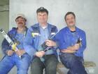 Скачать изображение Электрика (услуги) Бригада опытных профессиональных электриков электромонтажников, 35788651 в Новосибирске