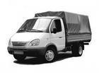 Уникальное изображение Транспорт, грузоперевозки Заказ Газели! КРУГЛОСУТОЧНО! 35834027 в Новосибирске